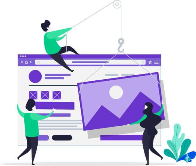 MixMediaLabs Digital Marketing Agency Commitment
