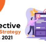 Effective SEO Strategy 2021 MixMediaLabs